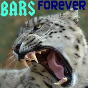BARS forever on My World.