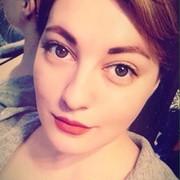 Elizaveta Yusupova on My World.