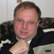 Александр Бажан on My World.