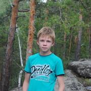 Дмитрий Бекерле on My World.
