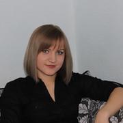 ирина беленко королев мо область