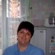 Валентина Красюкова on My World.