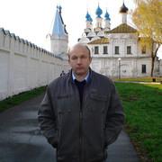 Сергей Блохин on My World.
