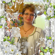 Татьяна Бочанова on My World.