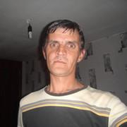 Дмитрий Виблый on My World.