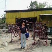 Ирина Бубенова on My World.