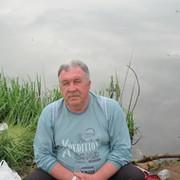 Игорь Быковский on My World.