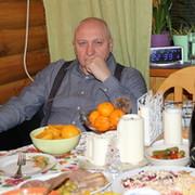 Сергей Чуйков on My World.