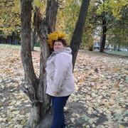 Ольга ******** on My World.