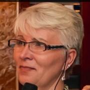 Татьяна Стюфеева on My World.
