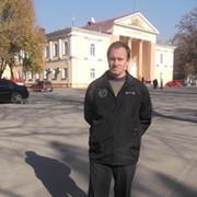 Дмитрий Клюкин on My World.