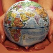 Бюро переводов Dala Translations on My World.
