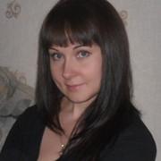 Ольга Давыдова on My World.