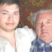 Валерий Смольников on My World.