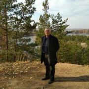 Сергей Васильев on My World.