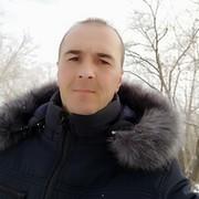 Денис Темляков on My World.