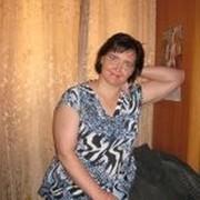 Светлана Аскарова on My World.