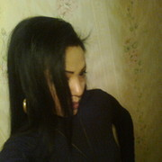 Дилара Мамбеталиева on My World.