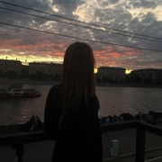 Диана Далоян on My World.