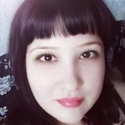 Светлана Шумских on My World.