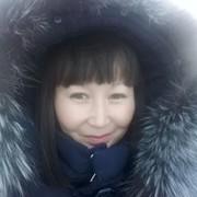Динара Baiserikova (Sakipova) on My World.