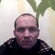 Дмитрий Пенкин on My World.
