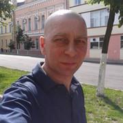 Владимир Доброговский  в Моем Мире.