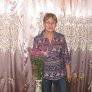 Доритта Шкирьятова on My World.