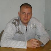 Денис Пирогов on My World.
