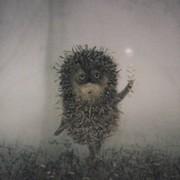 Ольга ....... on My World.