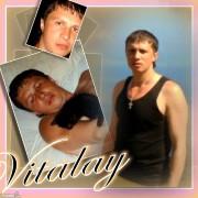 Виталий Диндиков on My World.