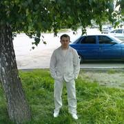 Антон Ефимов on My World.