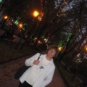 Елена Иванищева on My World.