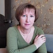 Елена Рыжкова on My World.