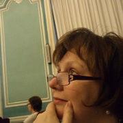 Светлана Никулина on My World.