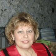 Валентина Ермакова on My World.