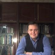 Руслан Еслюк on My World.