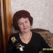 Нина Филиппова on My World.