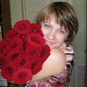 Наталья Евсеева on My World.