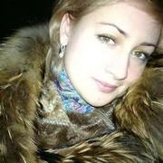Ольга Белозёрова on My World.