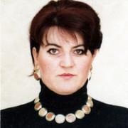 больше врач грузии нана квернадзе меня