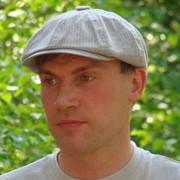 Сергей Галанов on My World.