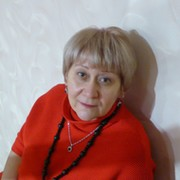Галия Баширова on My World.