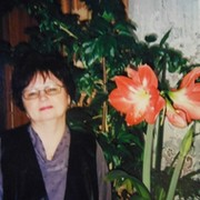 Галина Резниченко on My World.