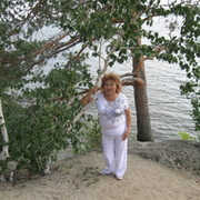 Галия Мухаметбаева on My World.