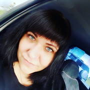 Юлия Орлянская on My World.