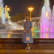 Алена Лялька Галямина on My World.