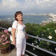 Наталья Гладковская on My World.