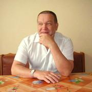 Сергей Гобец on My World.
