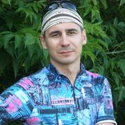 Тимур Гуров on My World.
